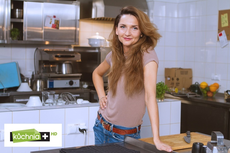 Bez Reszty Kuchnia Zero Waste Nowe Odcinki W Kuchni Satinfo24 Pl