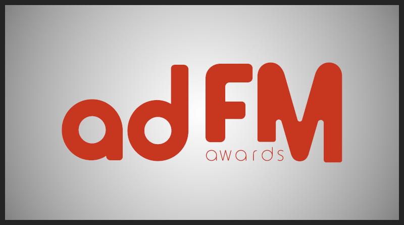 ad_FM