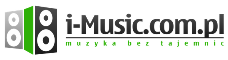 i-music_logo