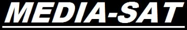 media-sat-portal_logo