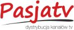 pasja_tv_logo