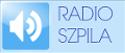 radio_szpila_logo