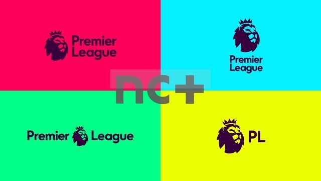 52d51857d Terminarz nowego sezonu Premier League – SATinfo24.pl